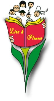 Bibliothèque - Lire à Plomeur